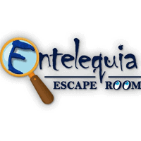 Entelequia Escape Room Zafra