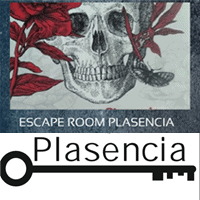 Escape Room Plasencia